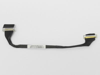 MD101 MD102 LCD LED LVDS Cable for MacBook Pro 13