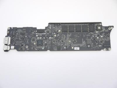 i5 1.3GHz 8GB 820-3435-B for Apple Macbook Air 11