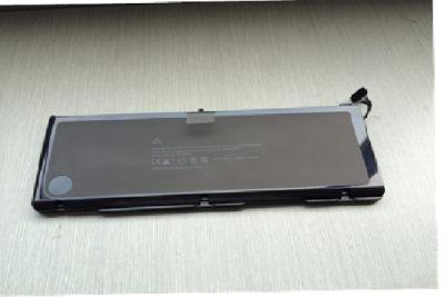 Battery A1383 for Apple MacBook Pro 17