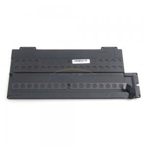 A1245 Replacement Battery for MacBook Air 13