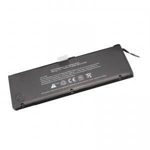 Replacement Battery A1309 for MacBook 17